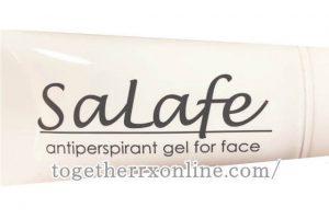 サラフェ(salafe)